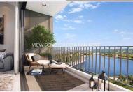 Mua CH Golf View Luxury Apartment Đà Nẵng liệu có lời ?Liệu có cấp sổ ko ? LH ngay:0983.750.220 để được giải đáp