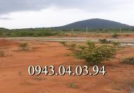 Bán đất 500m2 giá 750 triệu - khu vực cửa dương - phú quốc
