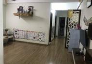 Chính chủ cần bán căn hộ 2124,Tòa VP6 Linh Đàm, Hoàng Mai, HN