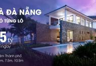 Chỉ 2,5 tỷ sở hữu ngay nhà Đà Nẵng view biển LH 0962.621.665
