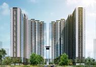 Dự án chung cư Cầu Giấy Đáng mua nhất tại 122 đường Xuân Thủy - Mipec Rubik 360