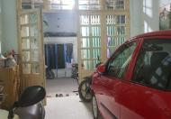 Bán nhà Tân Phú 50M2 GIÁ 4.6 TỶ, Tân Kỳ Tân Quý