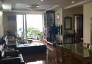 Vì chuyển nhà cần bán căn hộ 85.67m2 chung cư 789, ban công Đông Nam, giá 1.8 tỷ. LH: 0964189724