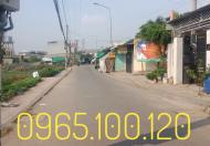 Đất Trung tâm Bình Phước - 195 triệu / 200m2 - 100m Thổ - Sổ riêng - 0965.100.120