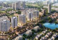 Bán căn hộ chung cư le grand jardin khu đô thị sài đồng 50m2 giá 1.5 Tỷ chiết khấu 4% hoặc lãi suất 0%