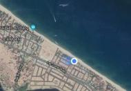 Đất vàng view biển Tân Thành, Hội An - Nơi nghỉ dưỡng trong khu Phố Tây Hội An