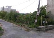 Bán đất đường 208 An Dương 50m2, giá 650tr