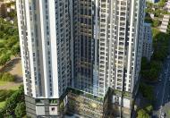 Mở bán chung cư Bea Sky Nguyễn Xiển 28tr/m, CK 5.55, vay ưu đãi 0%, full nội thất