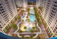 Cần tiền bán lỗ căn 1PN, 53m2, Dự án Q7 Riversde. CĐT Hưng Thịnh, LH: 0902.748.718