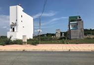 TÔI CẦN BÁN GẤP 1 LÔ kdc AN THUẬN-VICTORIA CITY, SÂN BAY LONG THÀNH trong tuần