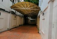 Biệt thự 240/1 Pasteur F6Q3 cho thuê nguyên căn trung tâm TP. Sài Gòn