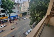 Văn phòng mặt tiền An Dương Vương