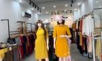 Sang nhượng Cửa hàng thời trang tại 50 Phan Đình Phùng, quận Phú Nhuận
