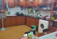 Bán nhà HXH Vĩnh Viễn, Quận 10, ( 4m x 12m ) 5 Lầu : giá chỉ 8.9 tỷ ( TL )