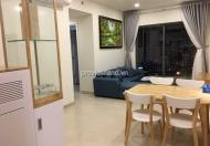 Cần bán căn hộ Masteri Thảo Điền 2 phòng ngủ nội thất đầy đủ