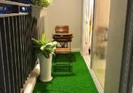 Cho thuê căn hộ tại chung cư Orchard Parkview Phú Nhuận 3PN 98m2 full nội thất
