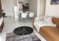 Bán căn hộ 2 phòng ngủ nội thất đầy đủ tại Masteri Thảo Điền view sông đẹp