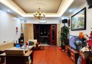 Chính Chủ Bán Nhà Hồ Tùng Mậu- ÔTÔ Tải Cách 5 m- 3 Thoáng- DT 55m Gía 4 Tỷ. LH 094 985 9830.