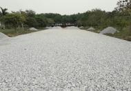 Hot hot hot! Cửa Cờn Riverside mở bán đất nền 3 mặt giáp sông, cách biển Quỳnh 500m. LH 0917271399