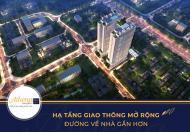 Bán gấp căn hộ dự án Athena Complex, giá cực tốt, LH 0975.392.318