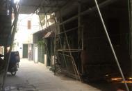 nhà trọ kinh doanh, ô tô vào nhà. 70m2x7T 17 phòng cực rộng tại Trần Phú – Hà Đông. Giá: 9.6 tỷ