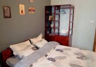 Cho thuê căn hộ chung cư A14 Nam Trung Yên, 2 phong ngủ đủ đồ, 10 triệu, nhà đẹp như hình.