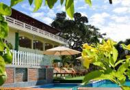 Cho thuê Resort, Khách sạn chính chủ để Kinh doanh tại Phú Quốc. LH: Ms Hảo 093 6718999