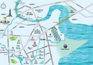 Sunshine Diamond River mở bán 100 căn view sông đợt 1 - giá 60tr/m2 có VAT