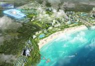 Đất nền ven biển Bãi Dài, Cam Ranh, xong hạ tầng sinh lời 25%/năm 0971036746