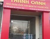 Chính chủ cần bán nhà đất tại số 393 Nguyễn Trãi , Thành Phố Thanh Hóa .