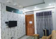 Cần bán chung cư CT6B Vĩnh Điềm Trung, Nha Trang, DT: 42m2, Full nội thất, Giá: 950 triệu