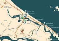 Lavieen Hội An - Gần sông giáp biển - Liền kề khu dân cư