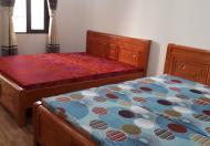 Cho thuê căn hộ 12 phòng mới xây full nôi thất Nha Trang
