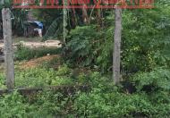 Chính chủ cần tiền bán gấp lô đất xã Tịnh Ấn Tây, liên hệ ngay 0372841998