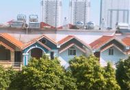 Chính chủ cần bán nhà xây hoàn thiện tại khu đô thị VĂN QUÁN HÀ ĐÔNG HÀ NỘI.