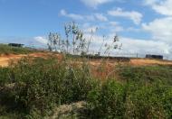 Bán đất Đống Đa, Phường 3, TP Đà Lạt diện tích 120m2 thổ cư giá 30 tr/m2 LH 0967.506.216