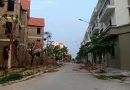Chính chủ cần bán gấp Biệt Thự KĐT Phú Lương, Hà Đông giá cực rẻ 0972.365.745