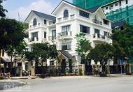 Bán liền kề mặt phố Nguyễn Văn Lộc, Mỗ Lao, 4,5 tầng cực đẹp-lh:0975.404.186