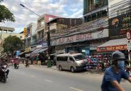 Bán gấp nhà 3 tầng MT Lê Trọng Tấn, ngay chợ Việt Lập, DT: 113m2 (5 x 22,5) giá 15 tỷ
