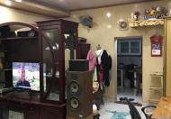Bán nhà trong ngõ Nguyễn Bình Khiêm, nhà rộng giá chỉ có 1.15 tỷ
