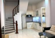 Bán nhà Tôn Thất Tùng - Lô góc - Kinh doanh Văn Phòng - Về ở ngay - Giá 3.8 tỷ LH 0368851357