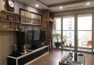Cho thuê căn hộ cao cấp tại Mandarin Garden, Hoàng Minh Giám, Cầu Giấy, Hà Nội