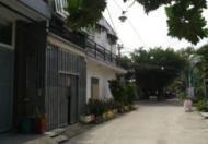 Chính chủ cần bán Nhà hẻm 1236 Lê Văn Lương, Ấp 3, Xã Phước Kiển, Huyện Nhà Bè
