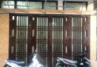 Nhà mặt ngõ Quỳnh oto kinh doanh lô góc 30m 3.4 tỷ vip Hai Bà Trưng 0986073333