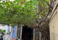 Bán nhà nát Phan Xích Long, Phú Nhuận, 6.9x29, chỉ hơn 80tr/m, HXH