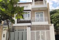 Biệt thự An Phú An Khánh Q2, 8x16m, 1 trệt 2 lầu, 4PN, nội thất đẹp, cần bán nhanh