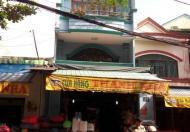 Định Cư NN cần Bán gấp MTKD Phú Thọ Hòa,Q.Tân Phú , 15 x 28 m ,Giá : 87 tỷ TL , LH : 0839022596