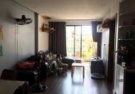 Bán nhanh căn hộ 03 Five star số 2 Kim Giang 2,65 tỷ 2 phòng ngủ, 2 vệ sinh, 83.7 m2.
