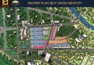 Cơ hội đầu tư dự án đất nền view đẹp gần sân bay chỉ với 50 triệu.LH 0906845945
