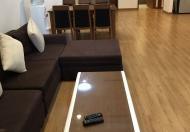 Cho thuê căn hộ 2PN Royal City- R4, view thoáng đẹp, 109m2, full đồ, 20tr/th .LH: 0904481319